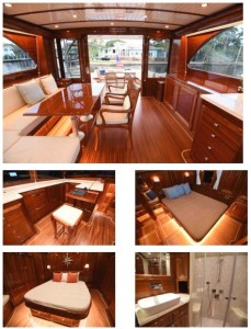 Vicem Yachts_Yachting Pleasure