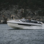 The Yamarin 88 DC – A new flagship day cruiser with two cabins