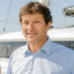 Yann Masselot appointed Chief Executive Officer of the subsidiary Construction Navale Bordeaux