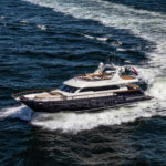 Van der Valk delivers Joy to experienced owner