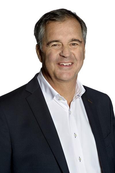 Bjorn Ingemanson_JON8405