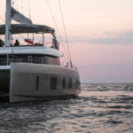SUNREEF YACHTS LAUNCHES THE SUNREEF 50