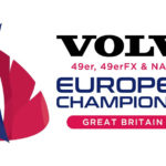 Speedster Lead to Open Volvo Europeans