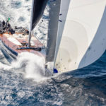 Rolex Giralia 2019 – And the winner is…