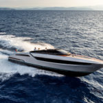 FERRETTI PRESENTS AT CANNES 6 WORLD PREMIERÉS AND A FLEET OF 26 YACHTS