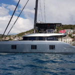 SUNREEF YACHTS UNVEILS THE FIRST ECO-ELECTRIC SUNREEF 60
