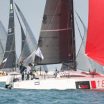 NASTRO ROSA® Warm Up – EUROSAF Mixed Offshore European Championship – FINAL RESULTS