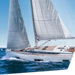 BAVARIA YACHTS on a direct course to the new financial year