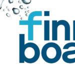 Finnish Marine Industries Federation Finnboat elects Kim Koskinen as Chairman