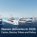 2020 a glorious year ahead for Heesen!