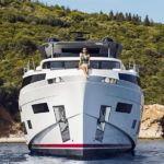 SIRENA YACHTS IN AUSTRALIA AND NEW ZEALAND