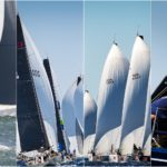 Swan American Regatta postponed to 2021