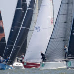 Cancellation of 2020 ORC/IRC World Championship