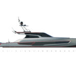 Vanquish Yachts to build 24-metre custom sportfish