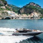 RIVA 88' FOLGORE: FOREVER INNOVATIVE
