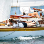 Race Week at Newport presented by Rolex