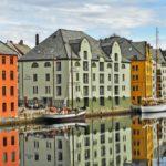 Torqeedo – Norway