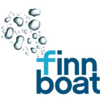 Finnish boating industry