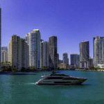 RIVA 90' ARGO: A FLYBRIDGE THAT ALREADY HAS A MYTHOLOGICAL STATUS