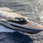 FERRETTI GROUP IS THE SUPERSTAR AT BOOT DÜSSELDORF