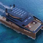 Alva Yachts – Ocean Eco 90