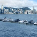 FERRETTI GROUP LEADS THE WAY IN THE ASIA PACIFIC
