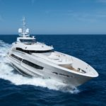 Heesen-Project Triton is sold!