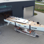 YYACHTS LAUNCHES SIXTH Y7